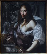artemisia_prepares_to_drink_the_ashes_of_her_husband_mausolus